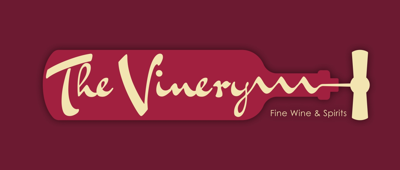 The Vinery